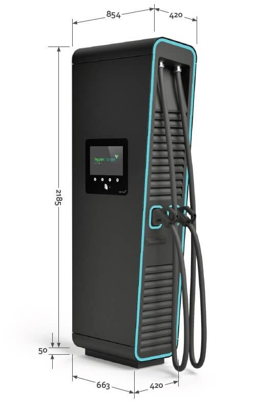 hypercharger-150-razmeri