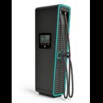 hypercharger-dc-zarqdna-stancia-elektromobili