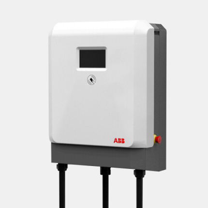 abb-dc-wallbox