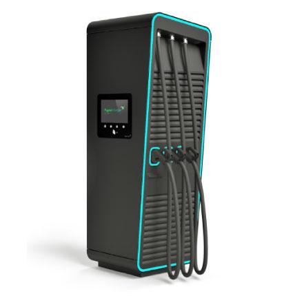 hypercharger-dc-zarqdna-stancia-elektromobili-hyc300-3